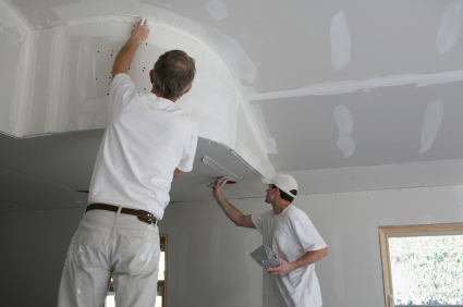 Bestwall Plastering For Beautiful New York Home Interiors Use Professional  Drywall Services